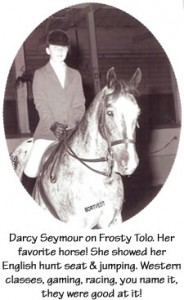 foundation_appaloosa_mare_frosty_tolo_darcy